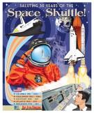 shuttleposter